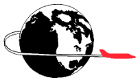 Oklahoma Jet Support Center Company Logo