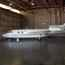 Oklahoma Jet Support Center - Citation, Hawker, Learjet, Astra, and Westwind aircraft service specialists