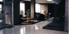 Authorized 1124 Westwind Maintenance Service Center - Lobby